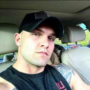 johnmartrize336's profile photo