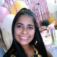 yolimarv482829's profile photo