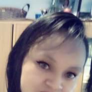 chrislisa_93's profile photo