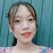 thuyl06's profile photo