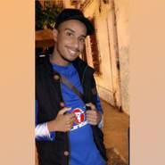 ilyaseb946371's profile photo