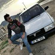 mehmet223593's profile photo