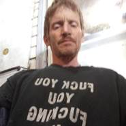 johnb751056's profile photo