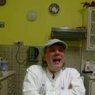 renec83's profile photo
