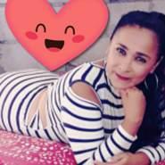 clarah448697's profile photo