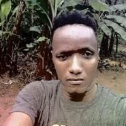 sweedenf's profile photo