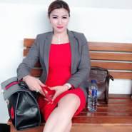 nadiam511774's profile photo