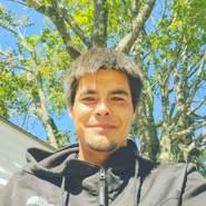shawnd829290's profile photo