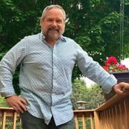 garydcord's profile photo