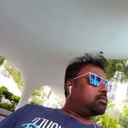 xxxx045's profile photo