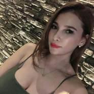bella651656's profile photo