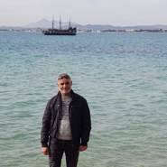 moeza260's profile photo