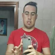 arturoc107654's profile photo