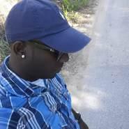 romainem138879's profile photo