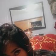 reyna436548's profile photo