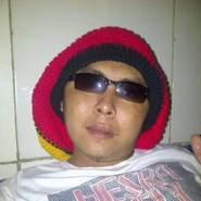 edic034's profile photo
