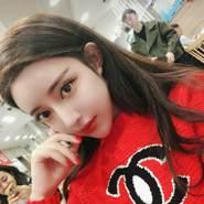 xinl755's profile photo