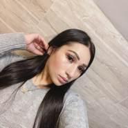 juliana469728's profile photo
