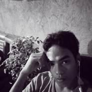 jesus734878's profile photo
