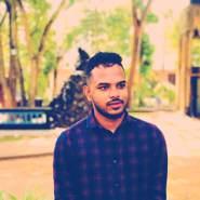 kiruba770137's profile photo