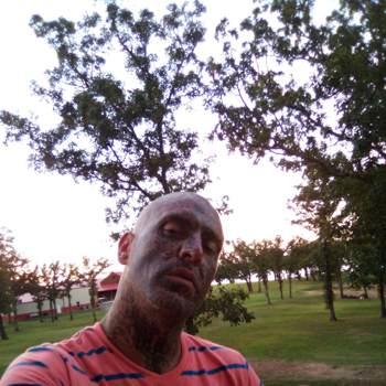 darylh620306_Oklahoma_Single_Male