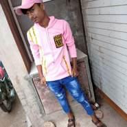 jahirl274127's profile photo