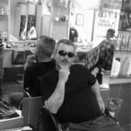 alit423281's profile photo