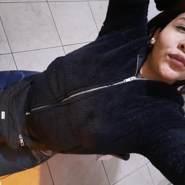 rociom641510's profile photo