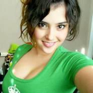 nada365695's profile photo