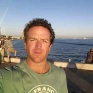 nathaniel99090's profile photo