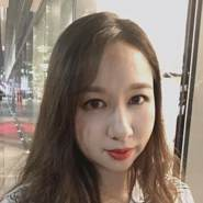 noreencfe5o's profile photo