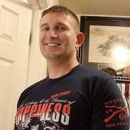 bennettcharles899's profile photo