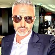 fabienj943646's profile photo