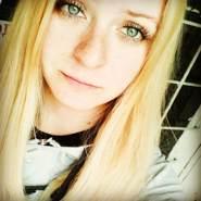 kris620669's profile photo