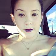 miramary123's profile photo
