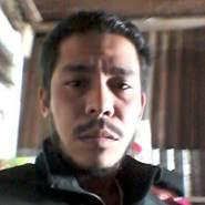 ismaelpaniagua's profile photo