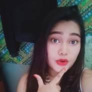susan123480's profile photo