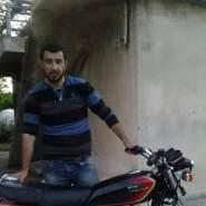 nadirc815735's profile photo