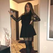 duyguy532463's profile photo