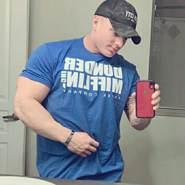 bensonhs's profile photo