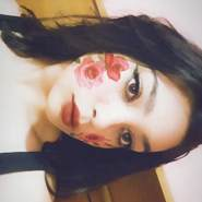 denisat979874's profile photo