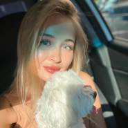 feliciae304495's profile photo