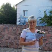 eleena_volk_1969's profile photo