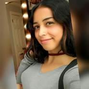 lilir94's profile photo