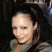 selinab56083's profile photo