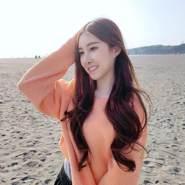zarahrichard745167's profile photo