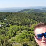 PatrikX's profile photo