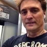 fredericn657174's profile photo