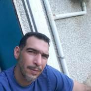 alfonso209645's profile photo