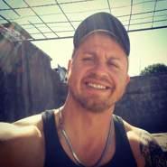 polako49456's profile photo